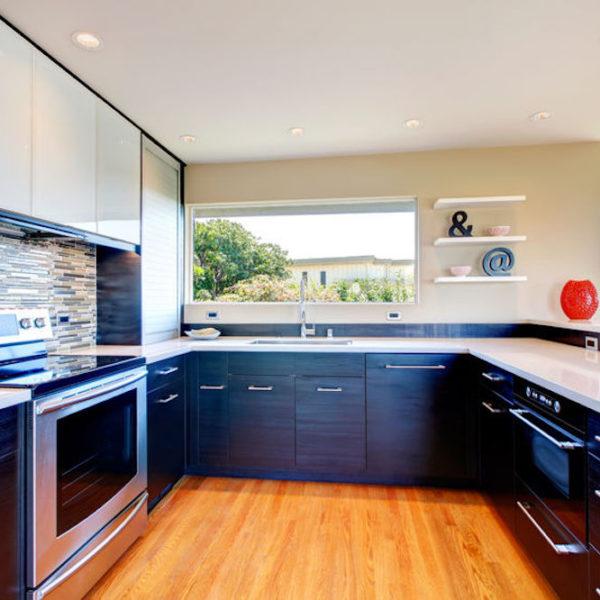 www.flooring-innovations.com