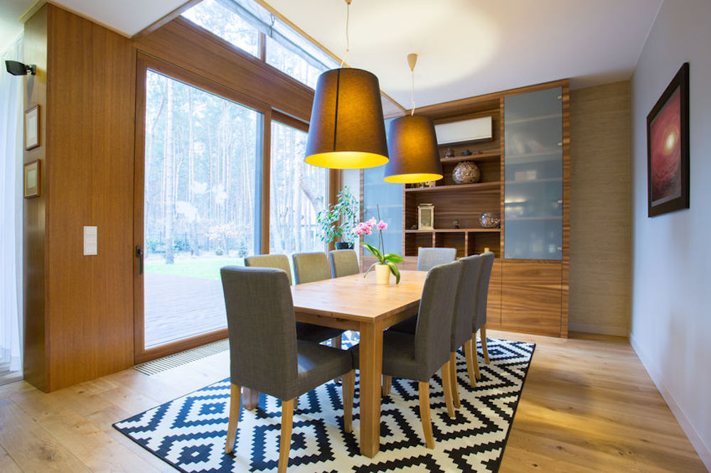 3 Ways to Protect Your New Floors