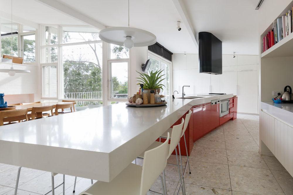 Tile Flooring Styles Setting Trends