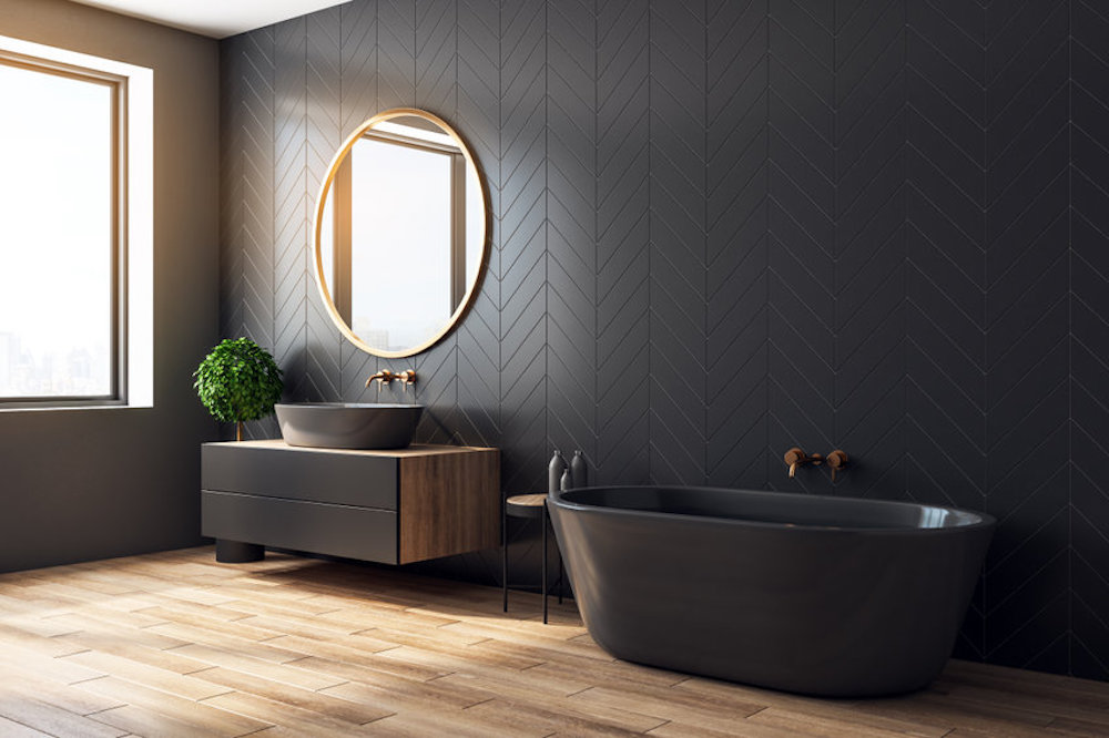 Tile Diversity Could Change Your Home Forever