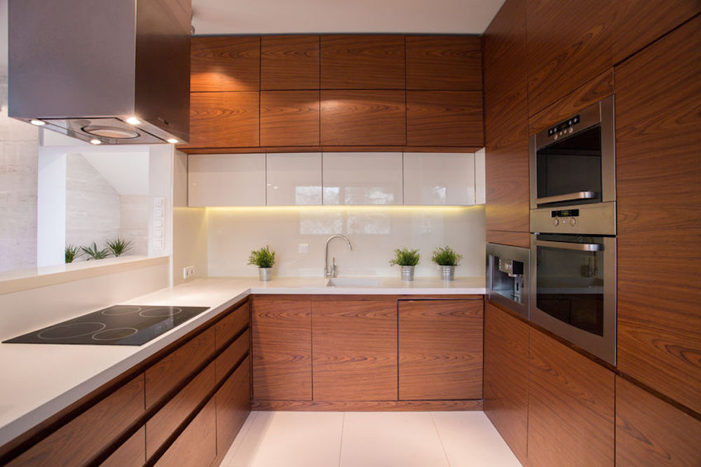 3 Refreshing Kitchen and Bathroom Design Ideas to Consider
