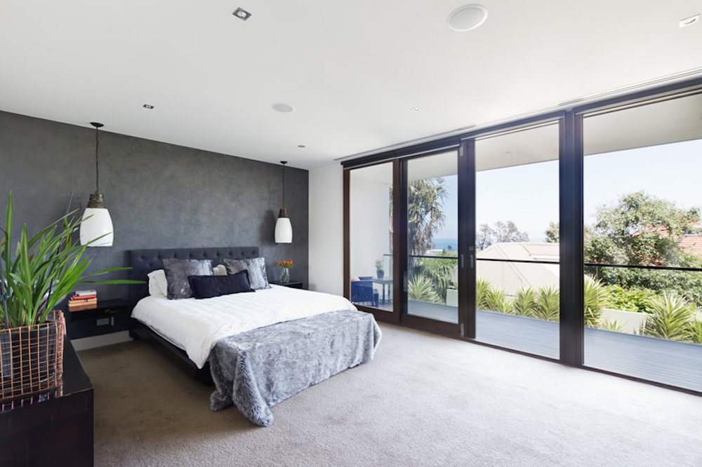 3 Reasons Why Carpet Is A Must In Your Bedrooms