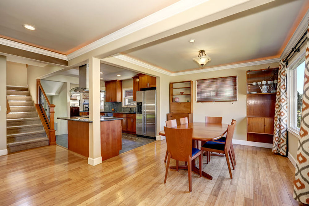 Why Investing In High Quality Flooring Is Always A Good Idea