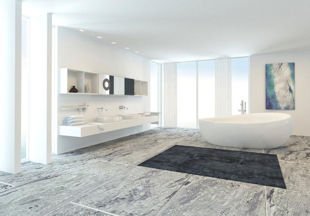 Benefits Of Choosing Tile Flooring