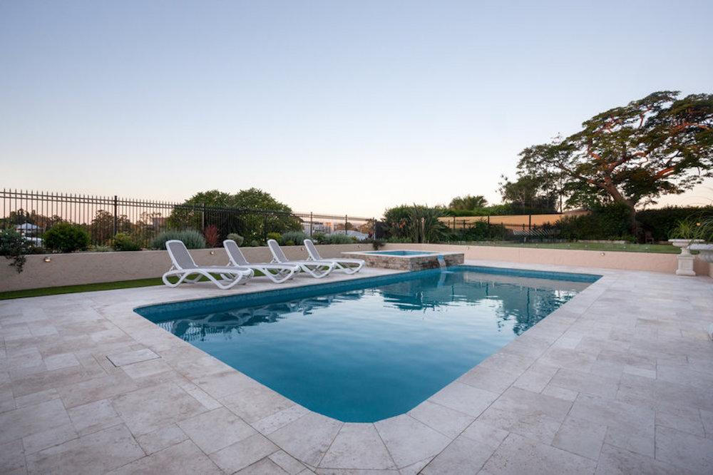 5 Gorgeous Outdoor Tile Ideas