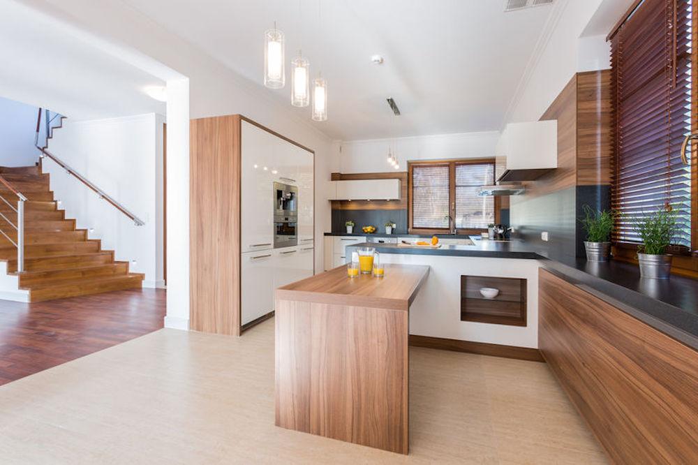 3 Timeless Kitchen Flooring Trends Innovations