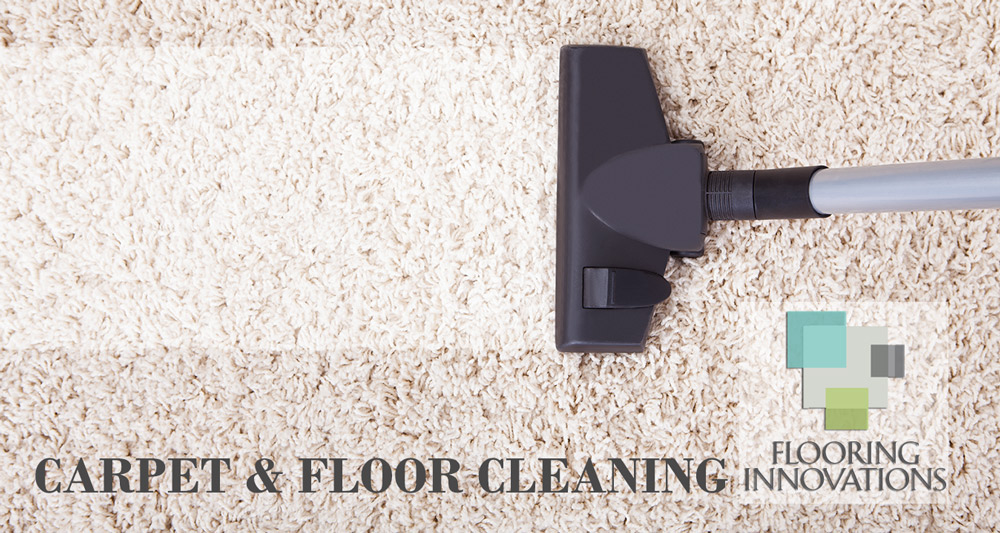 Carpet cleaning for Cathedral City, Palm Springs, Palm Desert, Rancho Mirage, Indian Wells