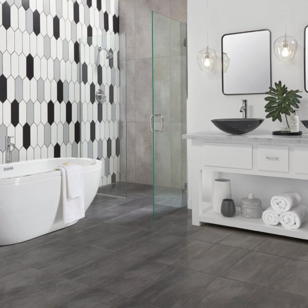 Flooring Innovations ceramic tile