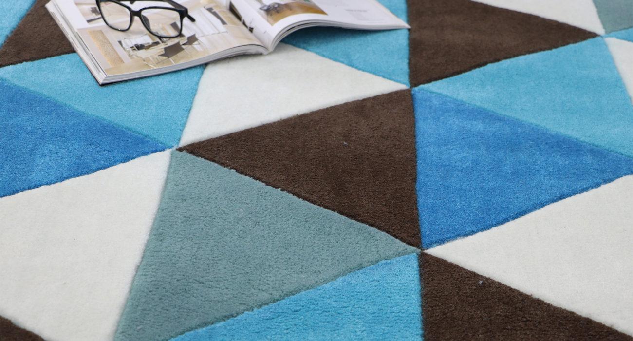 Flooring Innovations carpeting
