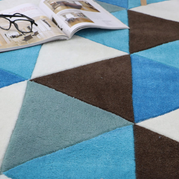 Flooring Innovations carpeting