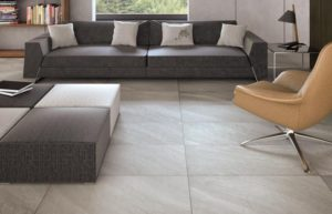 Flooring Innovations large tile