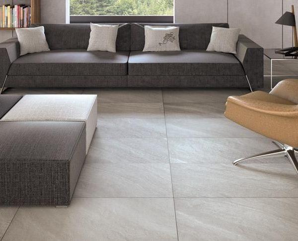 Flooring Innovations large tile
