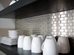 Flooring Innovations Tile