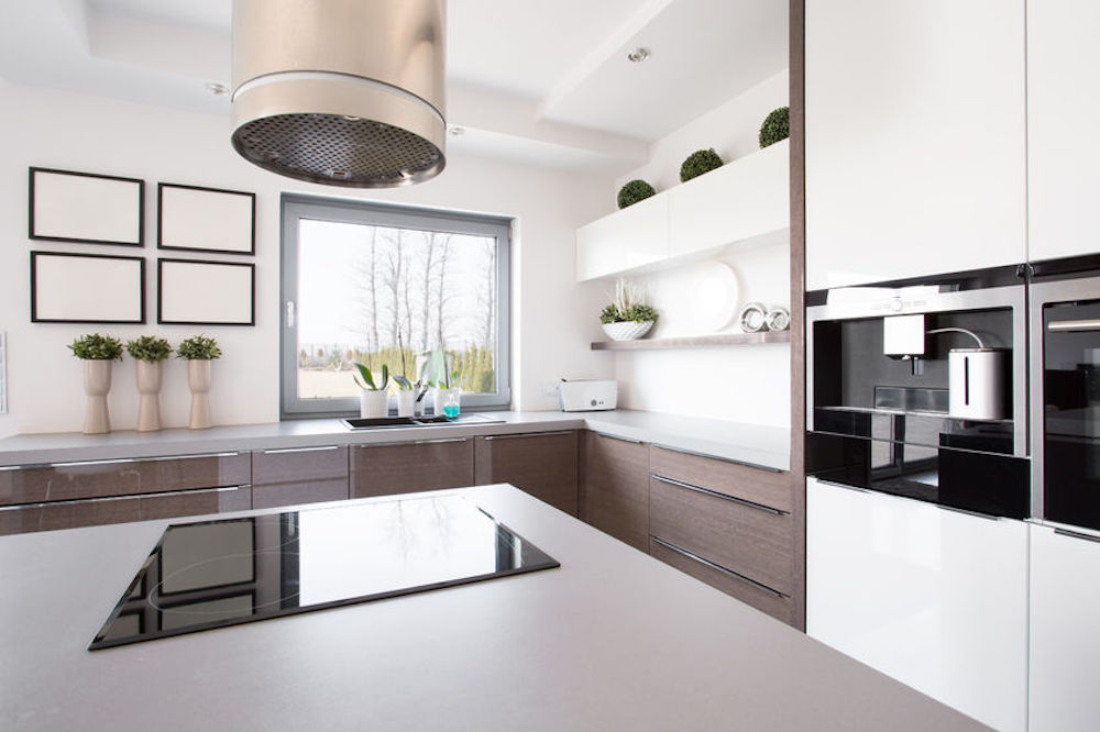 Think Before You Update: Small Kitchen Guide by Flooring Innovations