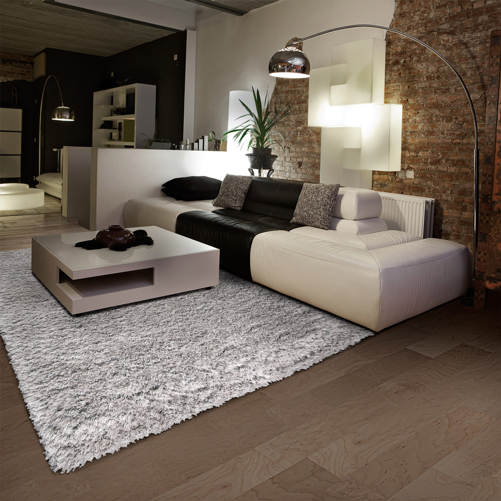 Area Rugs by Flooring Innovations