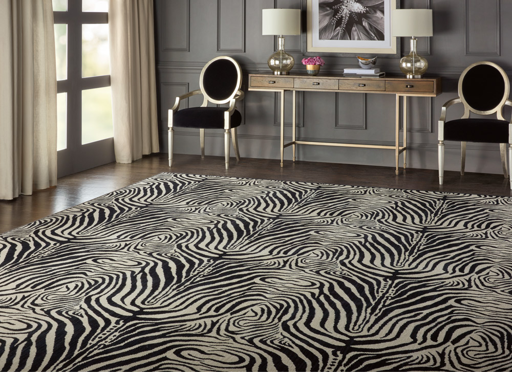 Premium And Custom Area Rugs Flooring Innovations