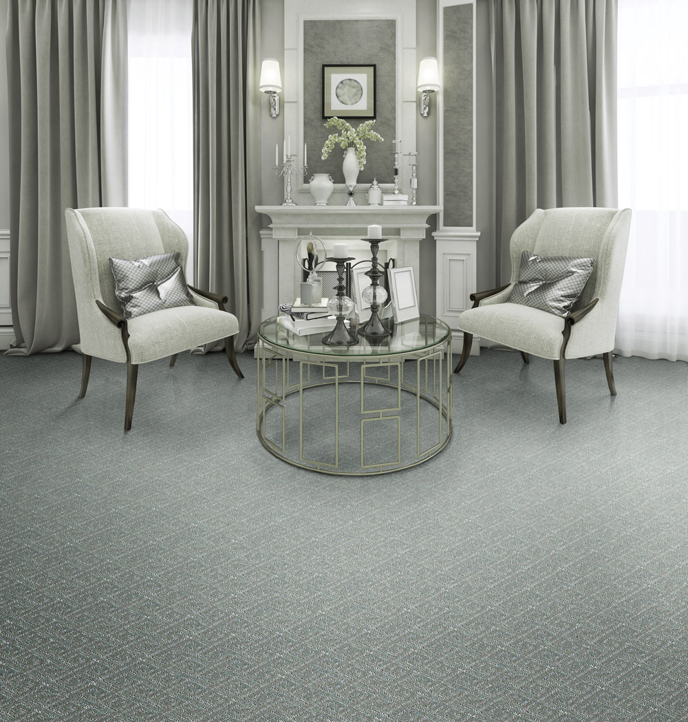 Carpeting sales and installation by Flooring Innovations - Cathedral City and Palm Desert