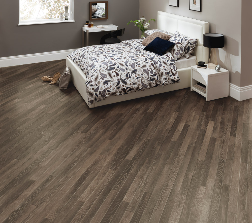 Hardwood Floors by Flooring Innovations - Cathedral City and Palm Desert